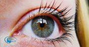 قدرت سابلیمینال ها در تغییر رنگ چشم