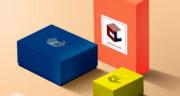 بهترین شرکت های کارتن سازی و طراحی بسته بندی چه می کنند؟