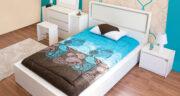 بهترین مدل های سرویس خواب در دکوچید
